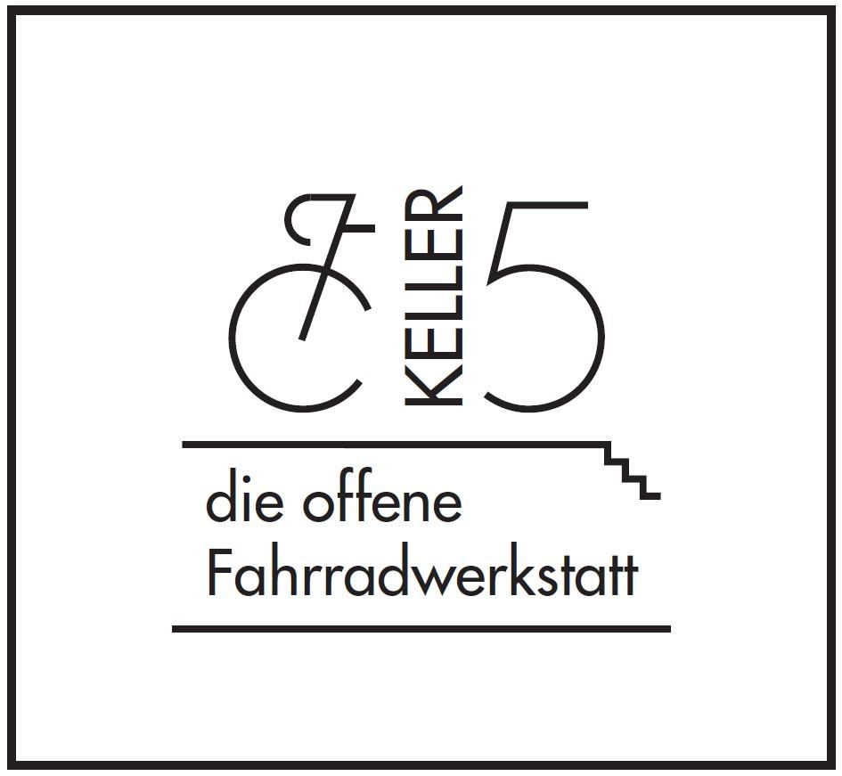 Keller 5