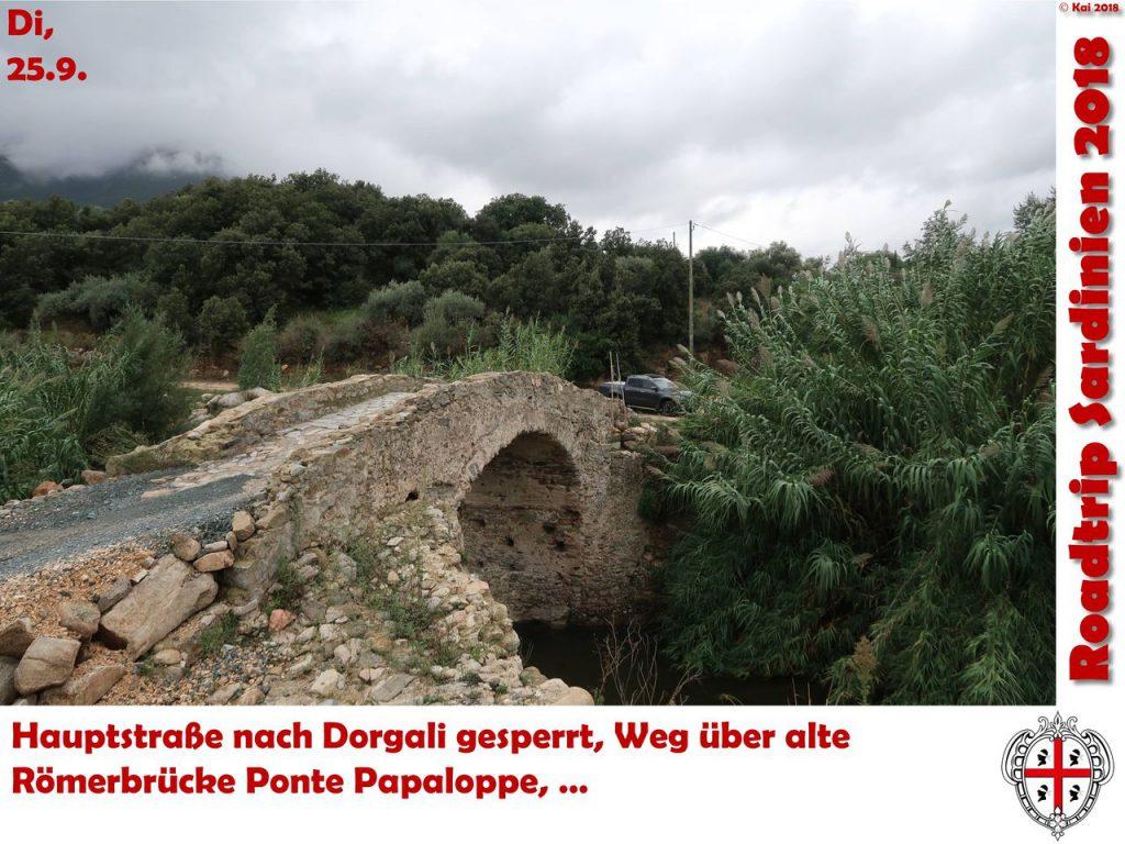 Ponte Papaloppe